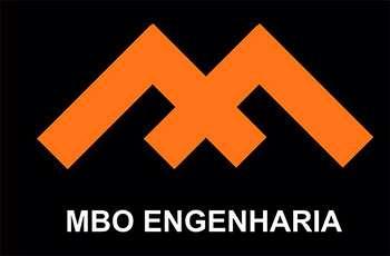MBO Engenharia | Obras e gestão a nível Brasil.